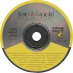 Yellow Dog 044 label
