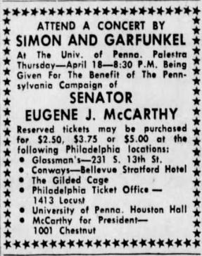 Simon & Garfunkel 1968 April 18.png