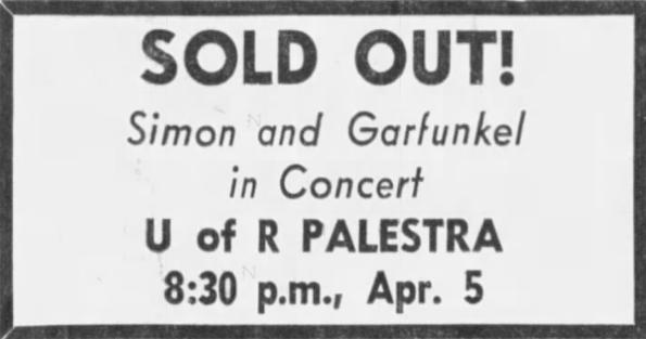 Simon & Garfunkel 1968 April 5.png
