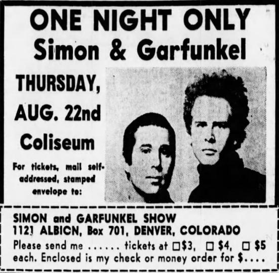 Simon & Garfunkel 1968 August 22.png