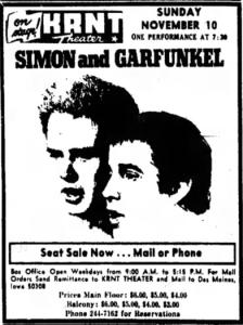 simon-garfunkel-1968-november-10