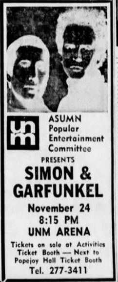 simon-garfunkel-1968-november-24