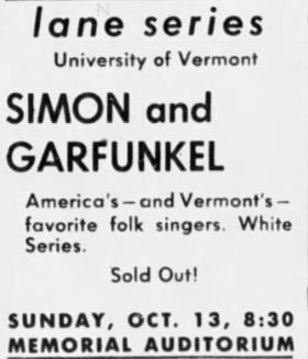 simon-garfunkel-1968-october-13