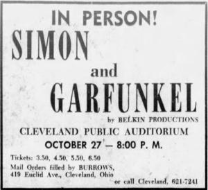 simon-garfunkel-1968-october-27
