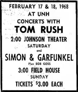 simon-garfunkel-feb-18-1968