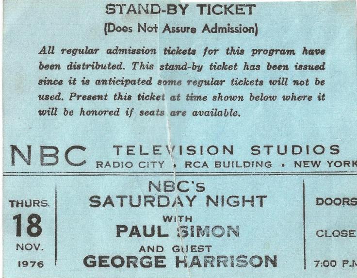 1976 Paul Simon.jpg