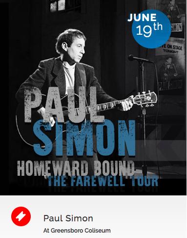 2018-06-19 Greensboro Paul Simon.png